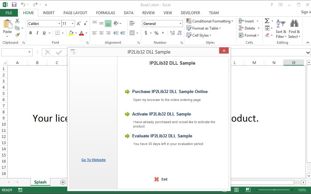microsoft word macro enabled template - excel vba open workbook and enable macros excel vba save
