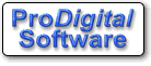 ProDigital Software