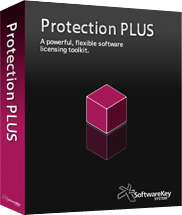 Protection PLUS box