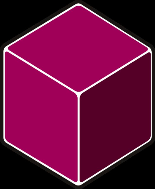 SOLO Server