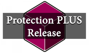 Protection PLUS Release