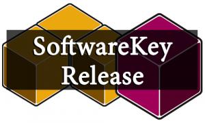 SoftwareKey Release